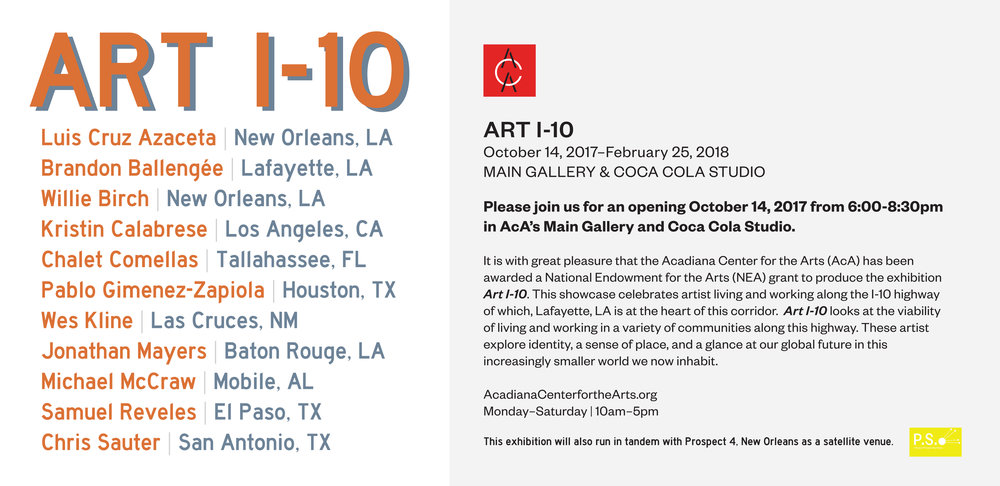 AcA Main Gallery Art I-10 Evite 2017 (1).jpg