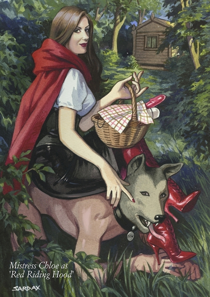 redridinghood_art_reduced_text.jpg