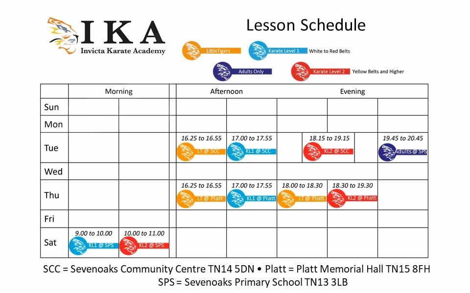 IKA_Timetable 4.2.18.jpg