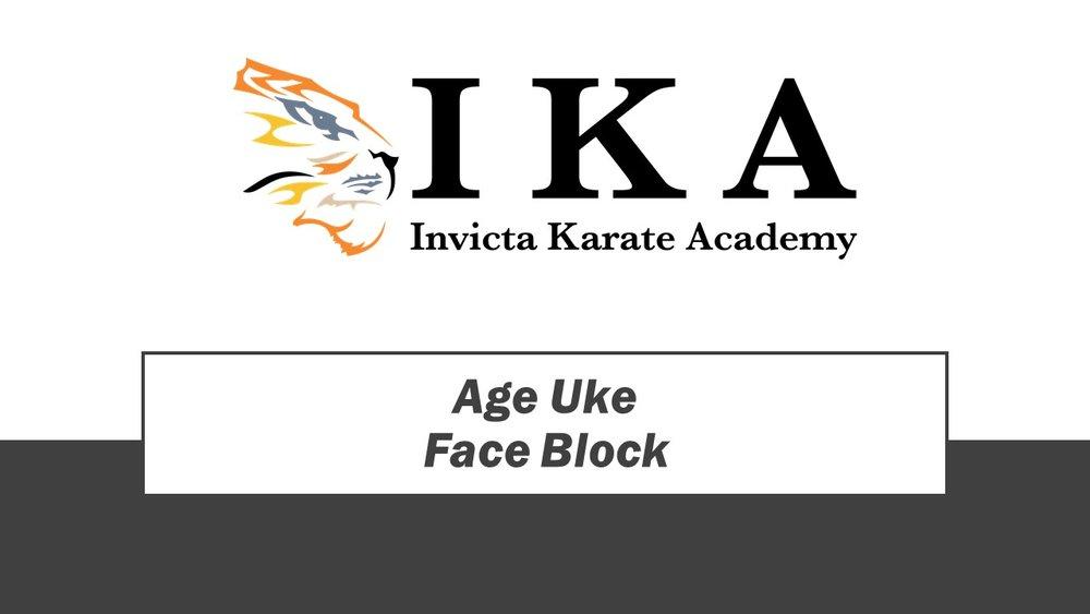 Face block.jpg