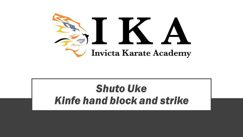 Knife Hand.jpg