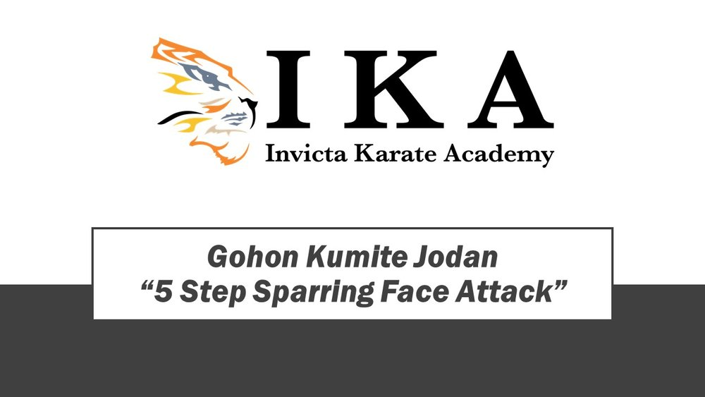 Gohon Kumite Jodan.jpg