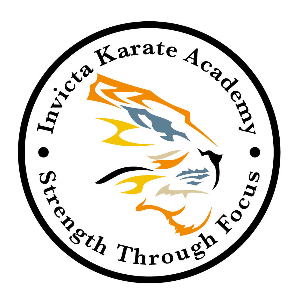 Why Invicta? - Our Academy is dedicated to helping you become the best you can be in life through Karate. Our students have received....READ MORE