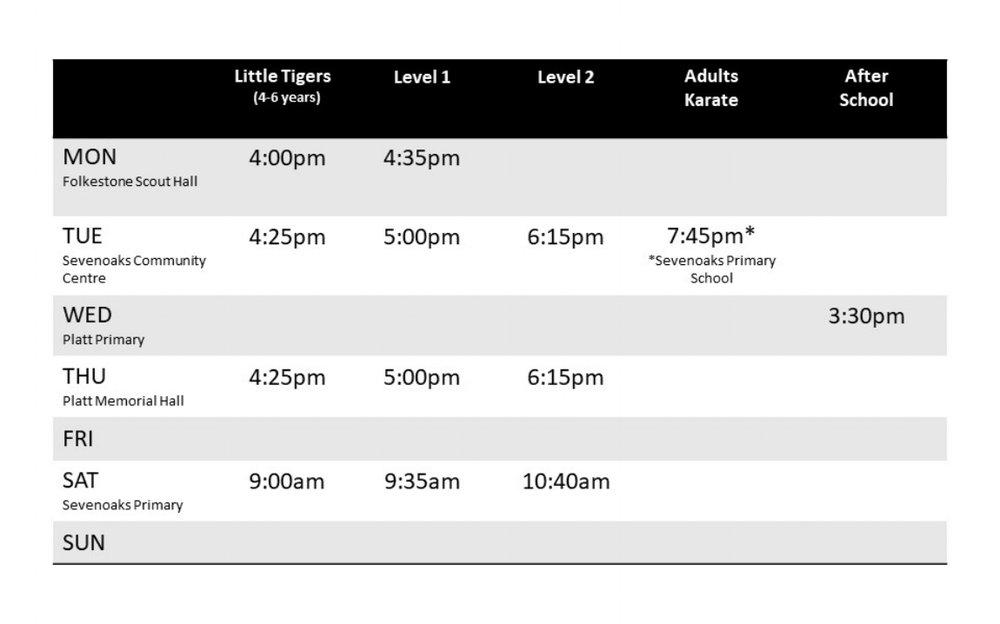 IKA_Timetable DRAFT2 (002).jpg