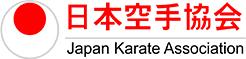 JKA Japan.jpg