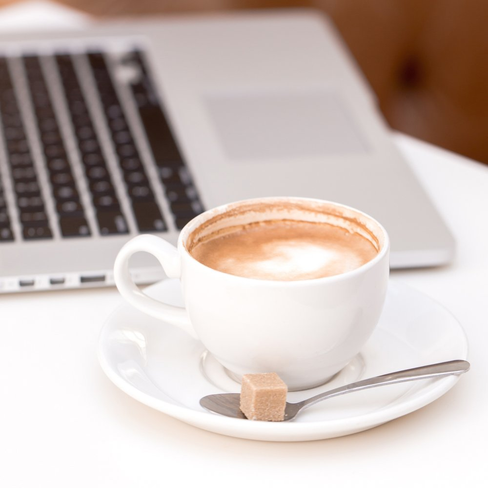 haute-stock-photography-but-first-coffee-final-2.jpg
