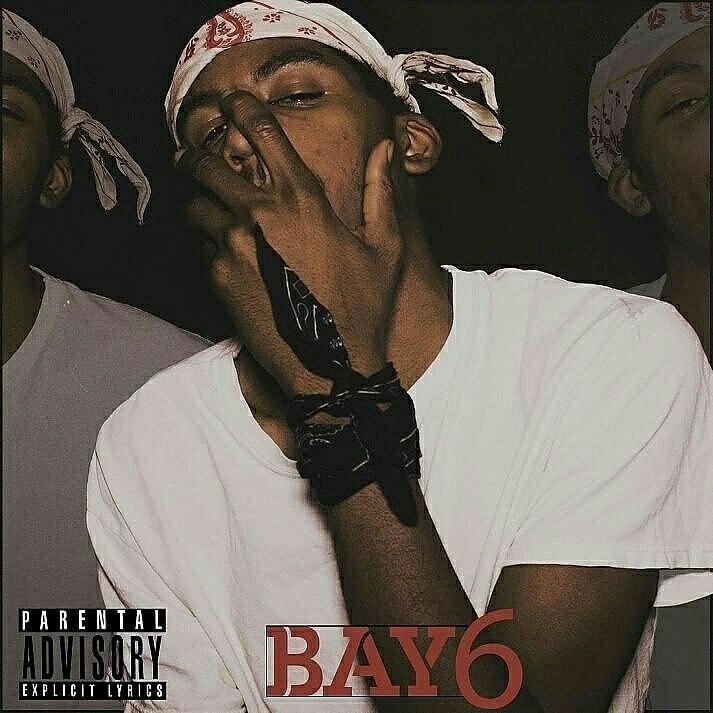 Bay6 - Dad