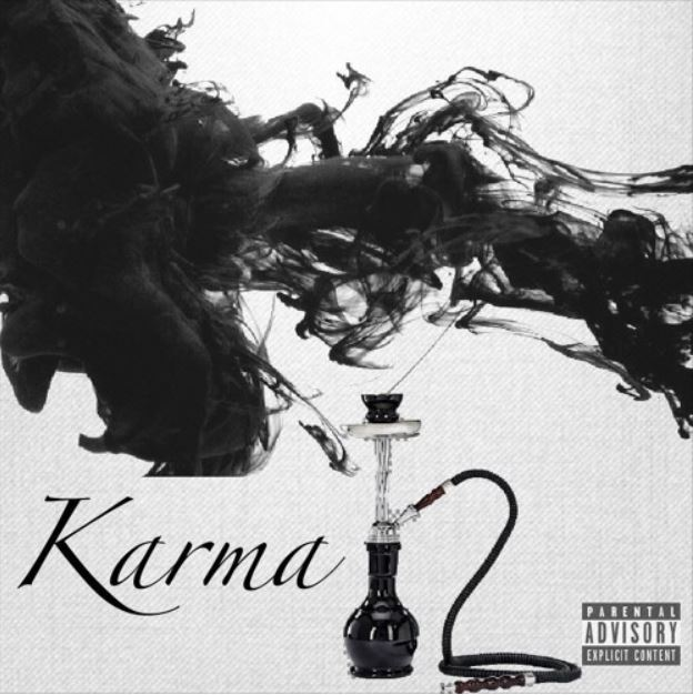 Karma - Young & Dedicated