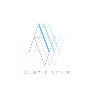 The White Album - Auntie Venim