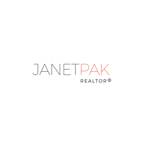 janetpak.png