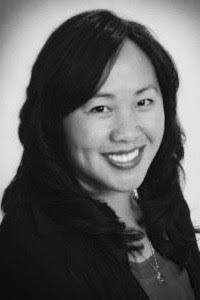 Bao Vang (Presenter) - Bao Vang has more than two decades of leadership and management experience in business, nonprofit organizations, and government agencies. She has been in her role at HAP/HND for over 10 years. During this time she has grown the organizational budget from roughly $3 million to currently over $13 million. Prior to her work at HAP/HND, she held management and leadership positions in Corporate American, Nonprofits and various levels of the government.She has served on the board of various national and local task forces, including appointments from the Governor to the Mayor's offices. She has been recognized by the White House Initiative on Asian Americans and Pacific Islanders as the Champion of Change. Her business interests reflect the entrepreneurial spirit of the greater Hmong community. Ms. Vang holds a M.A. in Public Administration and Management and a B.A. in Business Administration/Accounting. She is a 1999 Bush Fellow, and was listed as 75 most influential people in the Minneapolis/St. Paul Magazine. She has been awarded multiple awards and recognitions over the past decade.