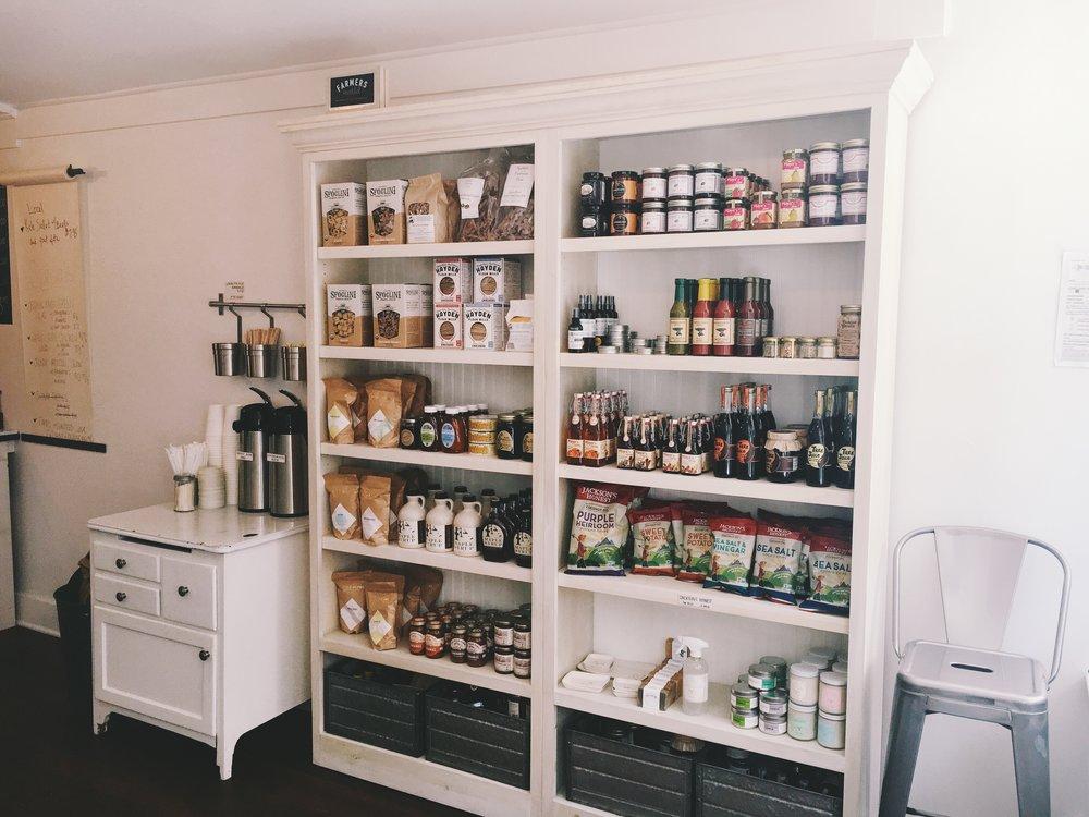 StoreInside_Shelves.JPG