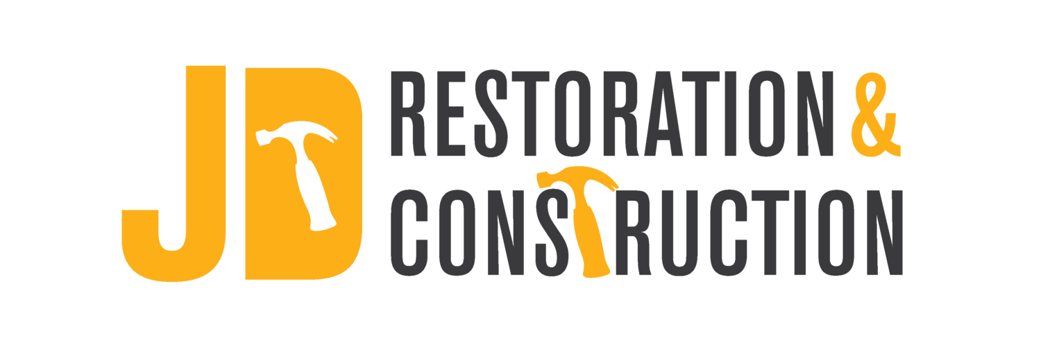 JD Restoration & Construction