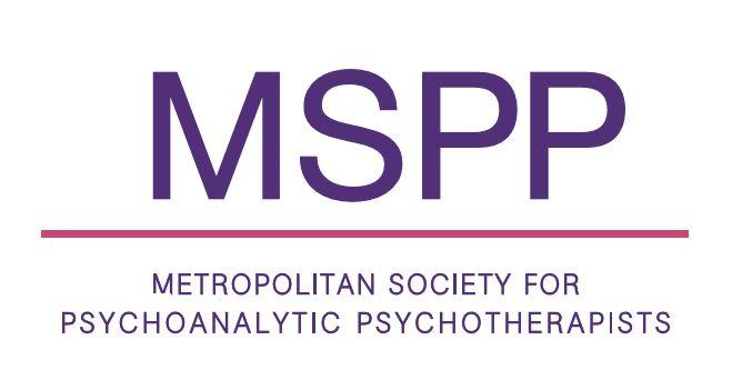 MSPP_logo.JPG