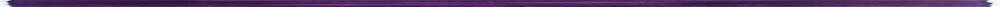 separator (4) (3).jpg