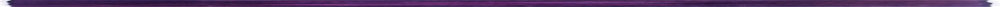 separator (4).jpg