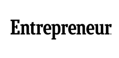 Entepreneur.png