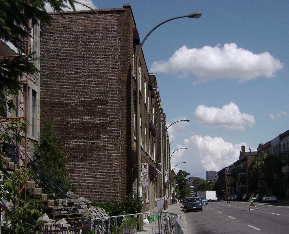4277 rue Saint-Urbain
