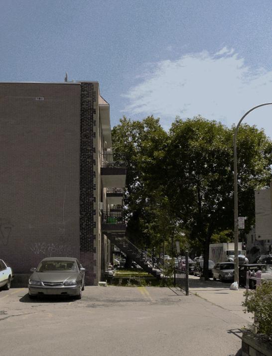 5315 rue St-Denis