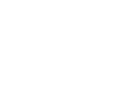 BVS Women's Choir