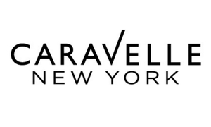 Caravelle watches are designed by Bulova right here in NYC. These luxury time pieces are available in the latest colors and trends. Whether you are looking for an everyday watch or piece to accent your formal attire, the Caravelle line of time pieces add elegance to any outfit.