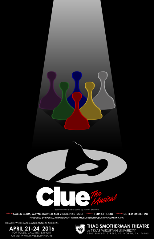 clue-website.png