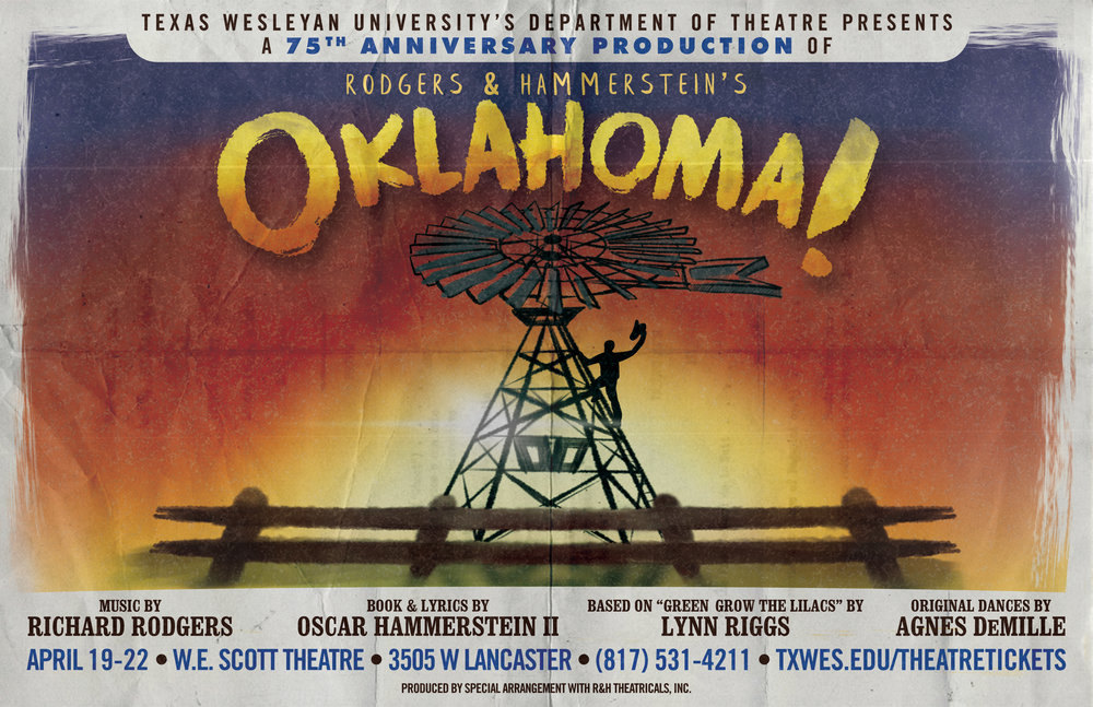 Oklahoma Full Promotional Artwork - Poster RGB.jpg