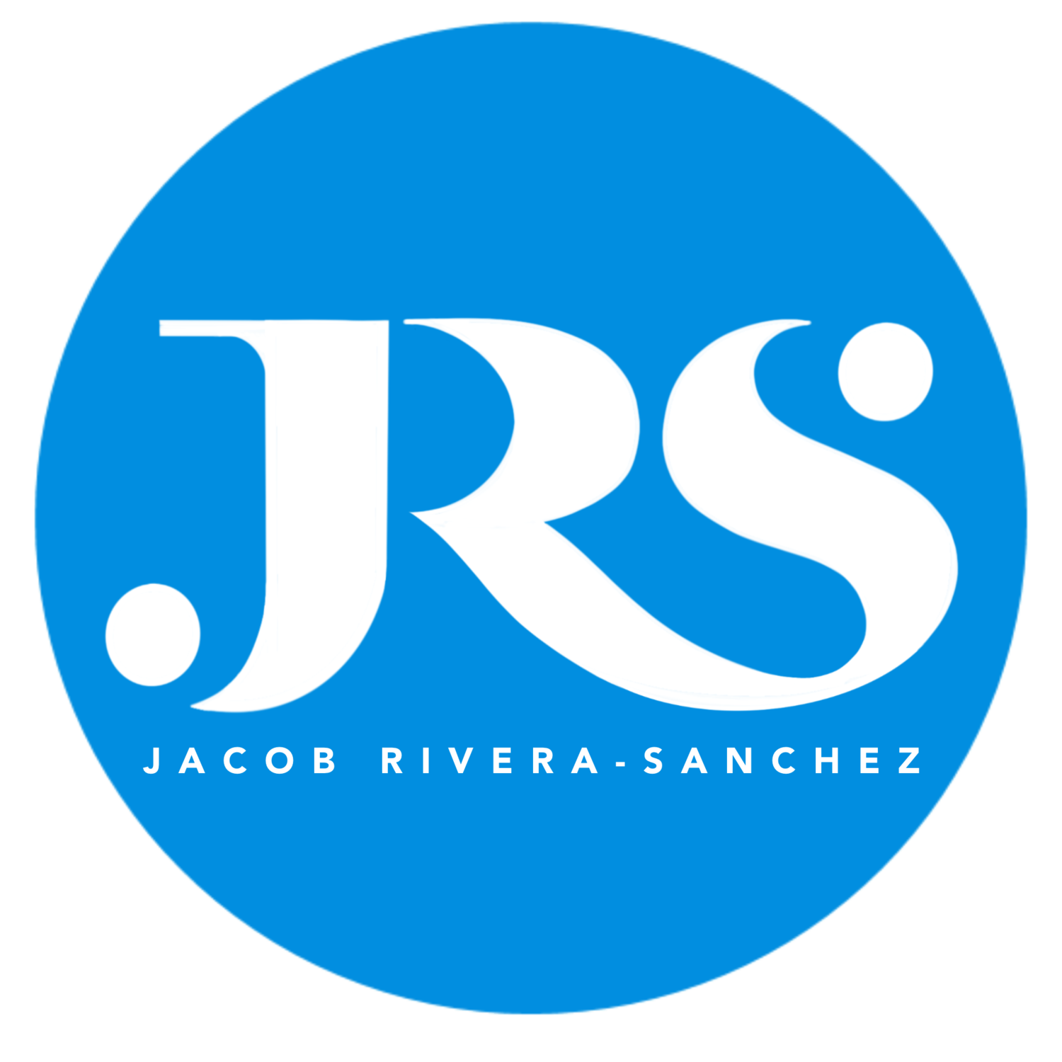 JACOB RIVERA-SANCHEZ