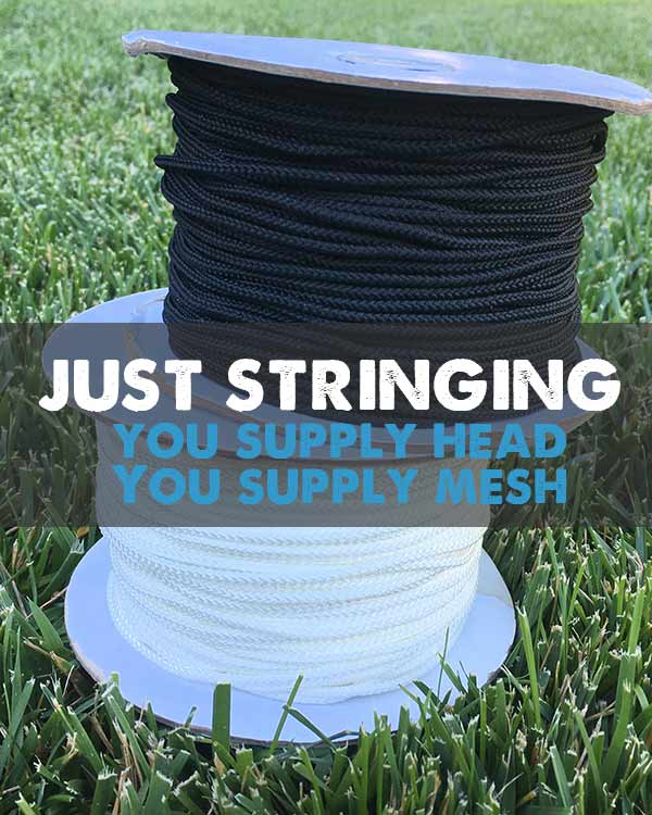 collection-juststringing-wesupply2.jpg