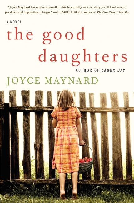 the good daughters.jpg