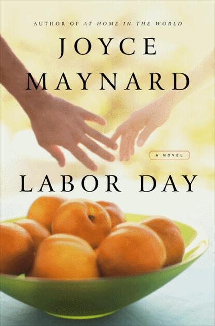 labor day paperback.jpg