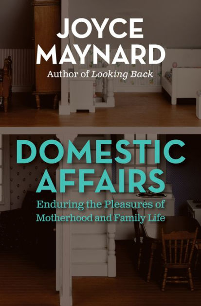 domestic affairs.jpg