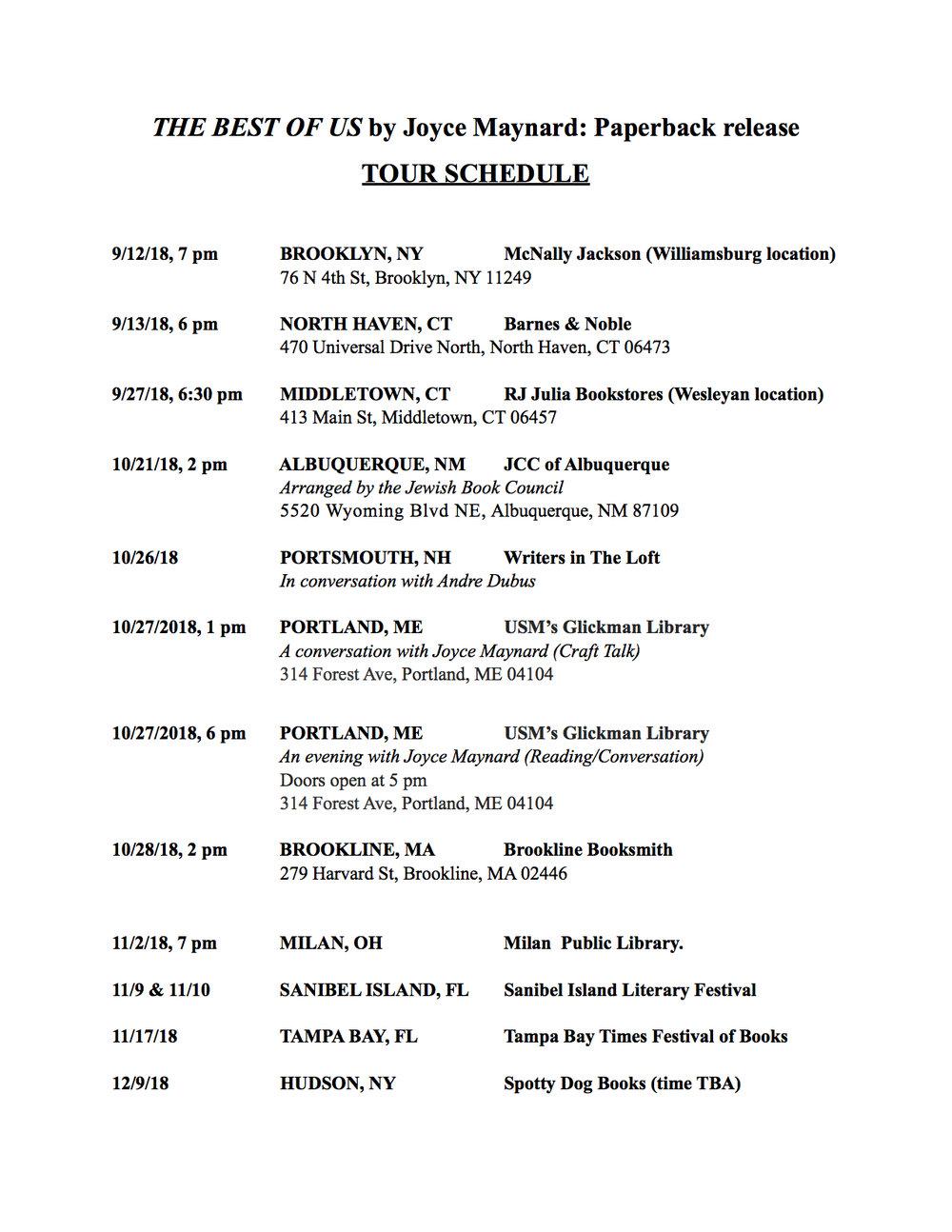 Tour Schedule-BOU Paperback.jpg