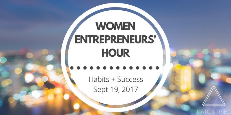 womenentrepreneurshoursept19.png