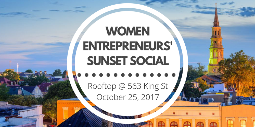 Oct 2017 Social 2.png