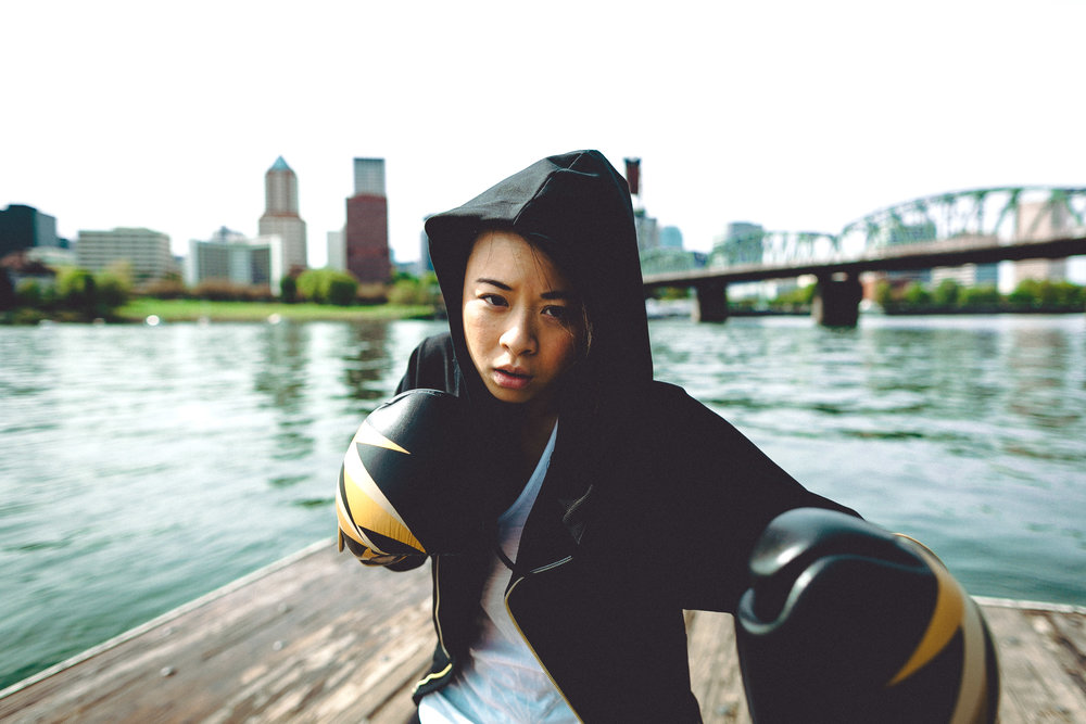 Lynn-Le-Society-Nine-Female-Boxing-Portland.jpg