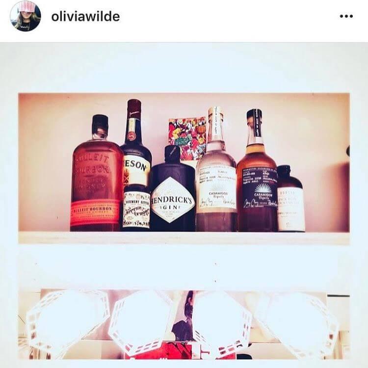 olivia-wilde-jack-rudy-cocktail-co.jpg