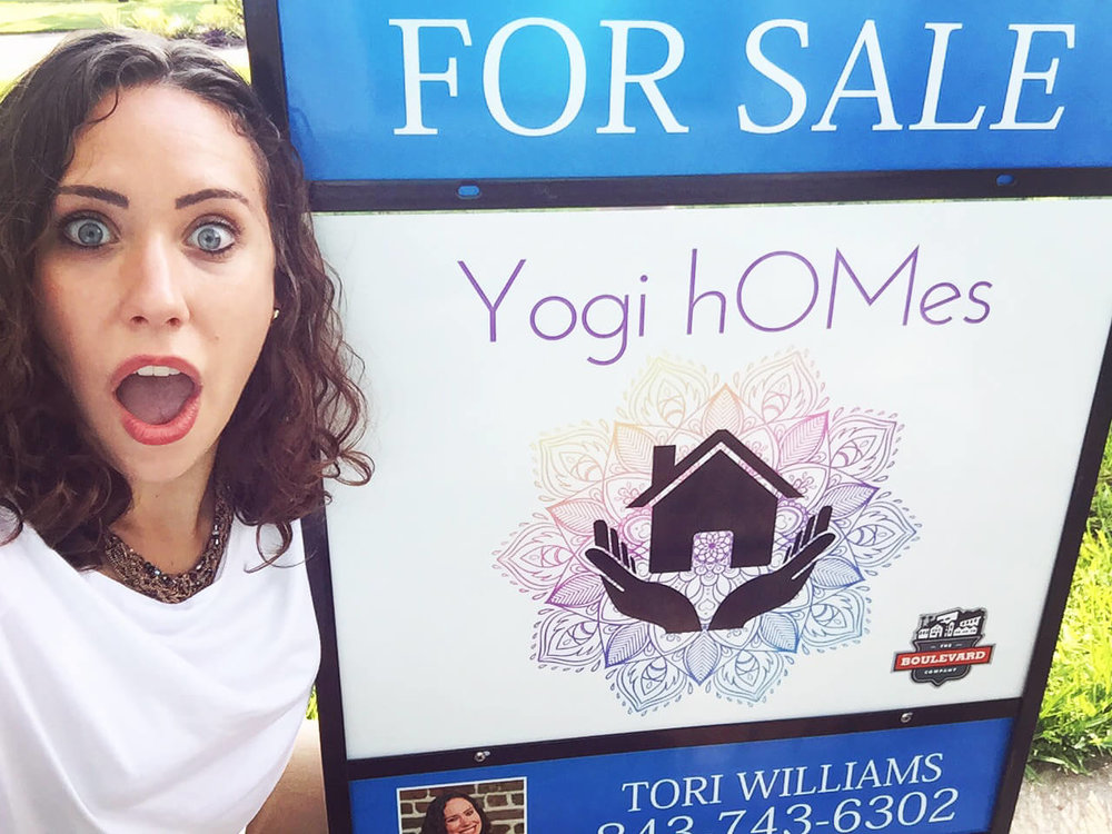 yogi-homes-real-estate