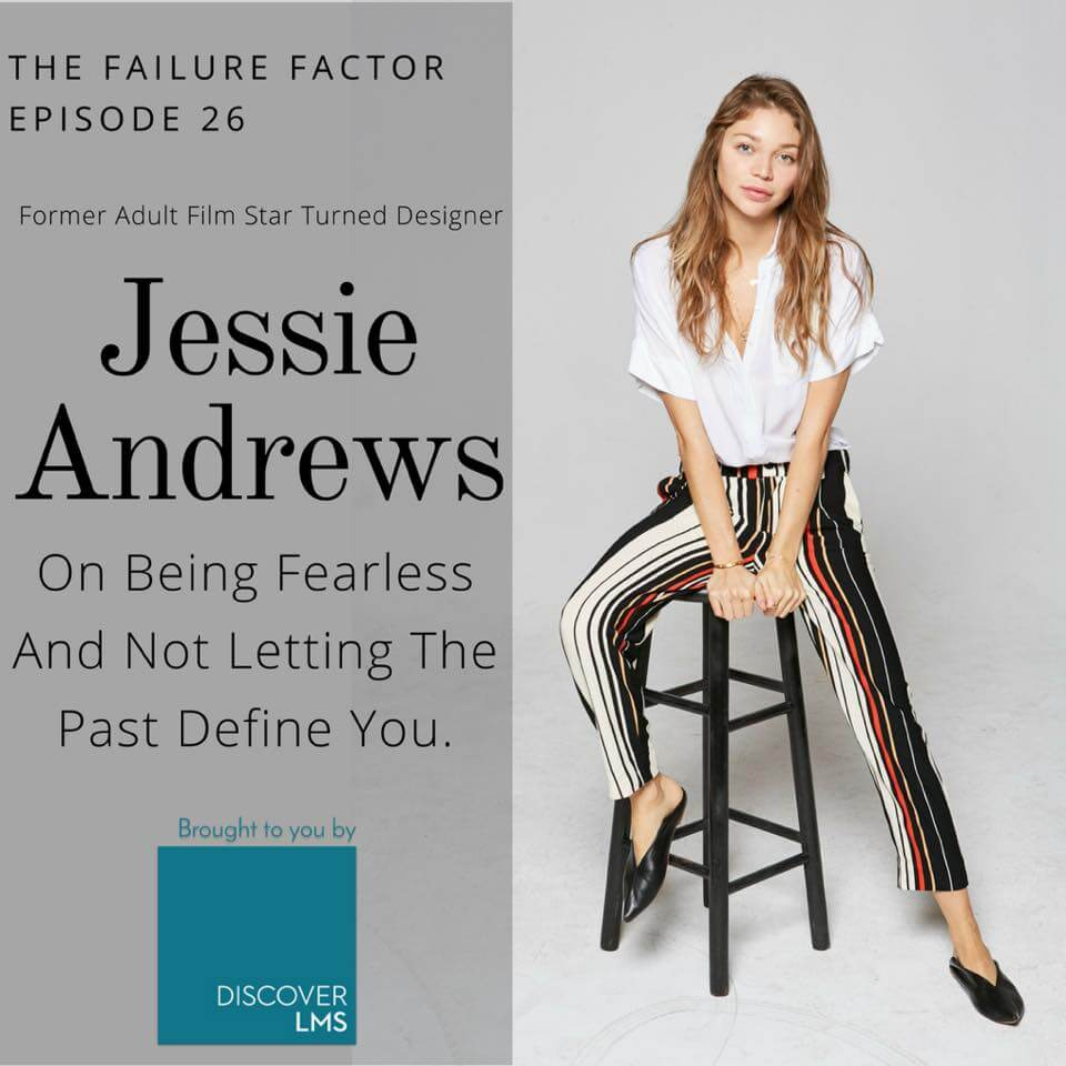 failure-factor-podcast