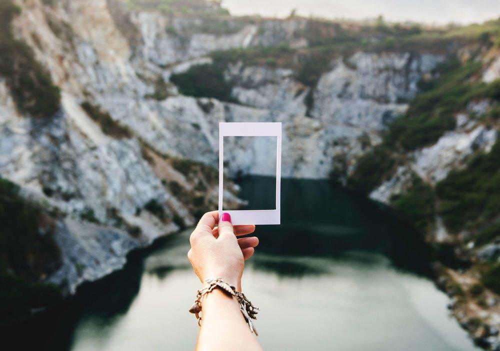 cliff-edge-fear-hatch-tribe-female-entrepreneur-business-blog