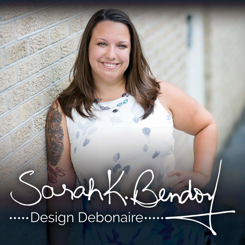 hatch-tribe-female-entrepreneurs-member-circle-sarah-bendorf