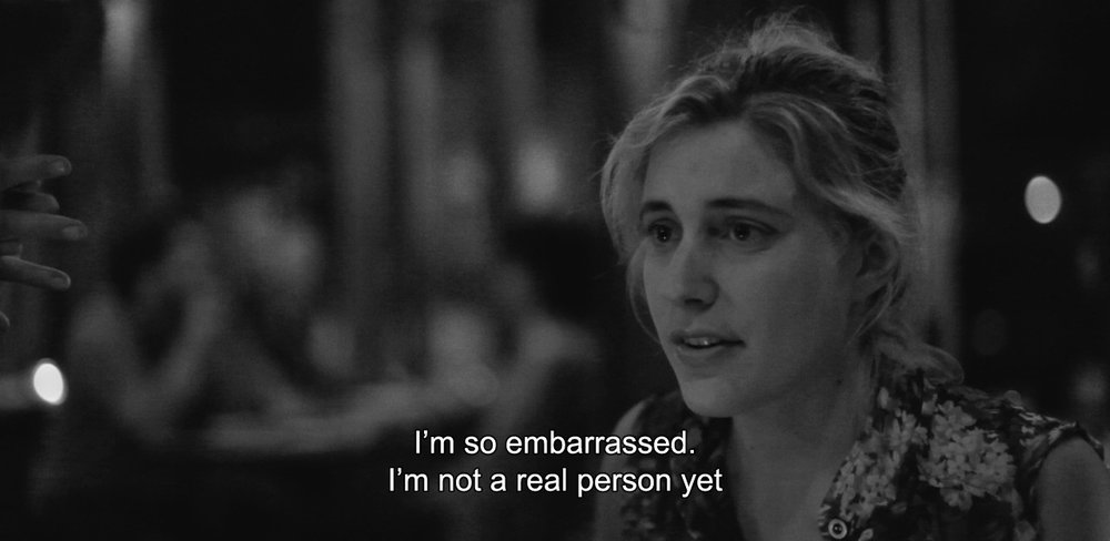 frances-ha-image-adult-inspiratio