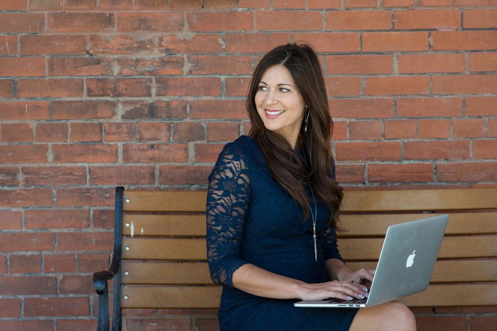 female-entrepreneurs-inspiring-women-business-owner-lady-boss-kim-orlesky-sales-marketing-coaching