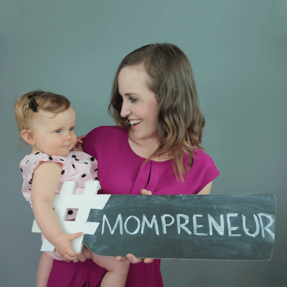female-entrepreneurs-inspiring-women-business-owner-lady-boss-sales-marketing-coaching-wellness-advice-quotes-mompreneur-charleston