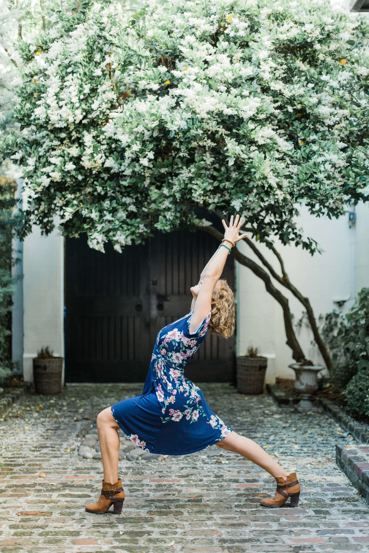 christine-lentz-yoga-charleston