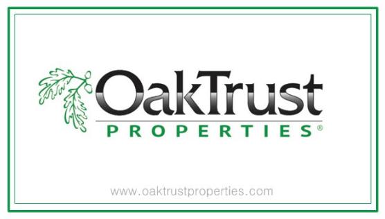 OTP Logo-2.png