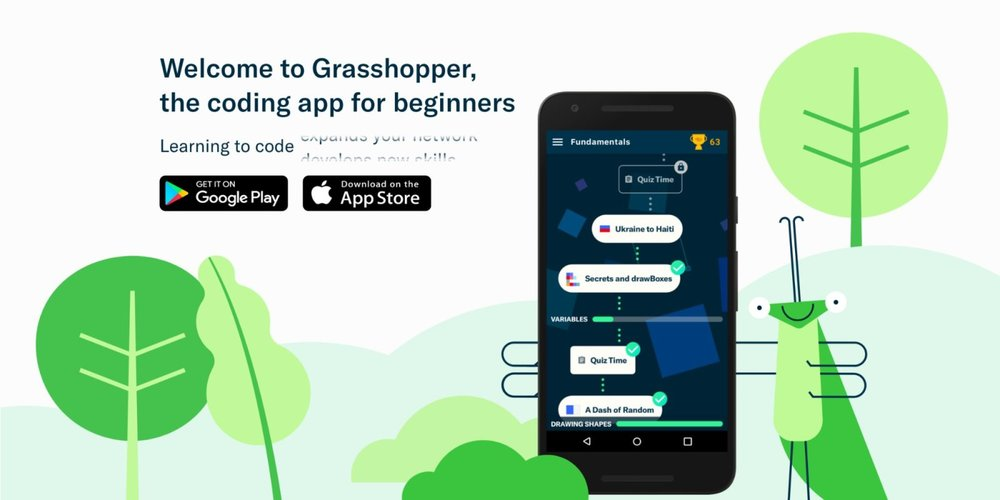 grasshopper-app-business-productivity-tips-advice-smartphone-entrepreneur-teamwork-scheduling