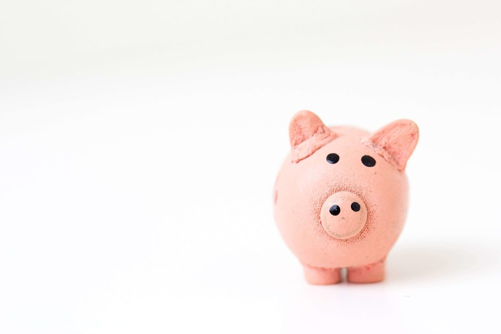 hatch-tribe-money-savings-business-entrepreneurship-women-banking1-2.jpg