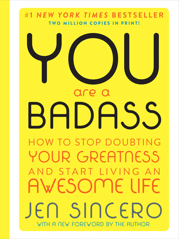 you-are-a-badass-book-gift-holiday-entrepreneur-business.png