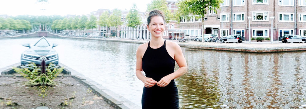 Willemijn_lady-entrepreneurs-hatch-tribe-women-business